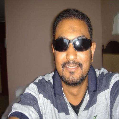Elzaki Abdala's avatar