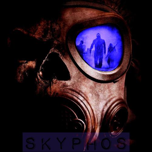 Skyphos dnb's avatar