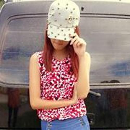 Yoon Myatnoe Wai's avatar