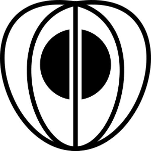Klan-Stream's avatar
