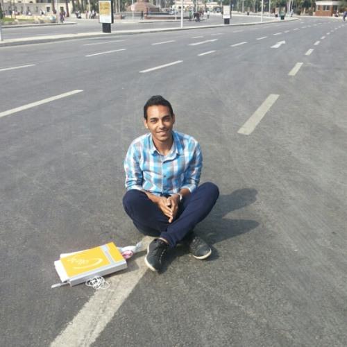 Ahmed Yehia 28's avatar
