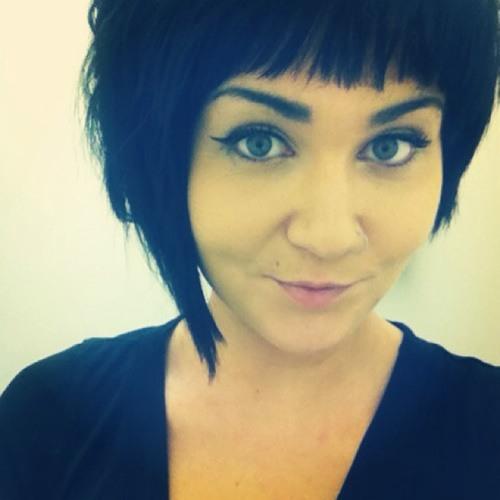 lauren ashley's avatar
