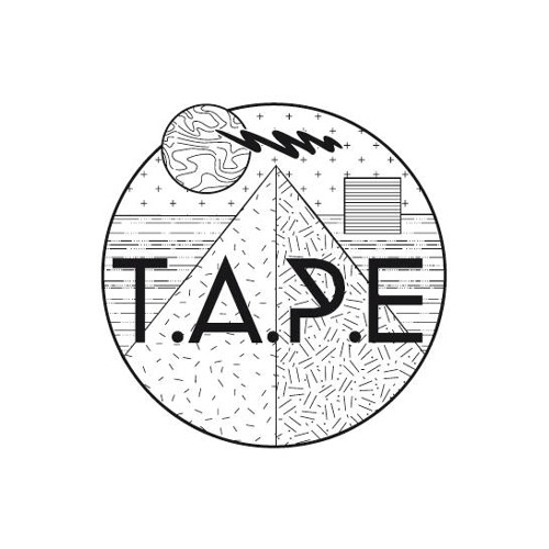 TAPEOFFICIEL's avatar