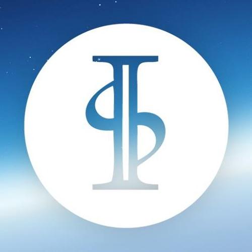 InsilicoStudios's avatar
