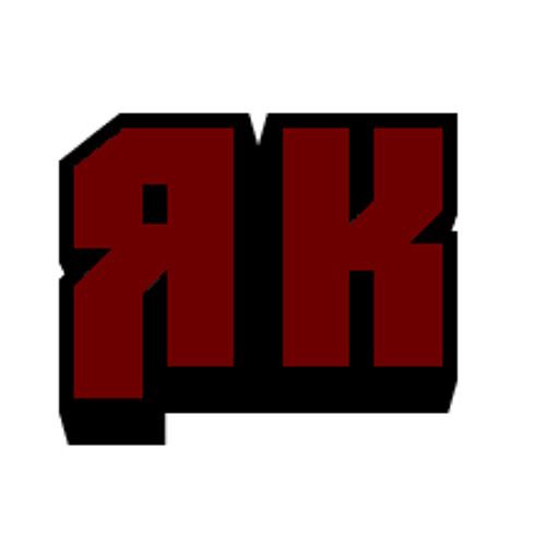 Rocktronik's avatar