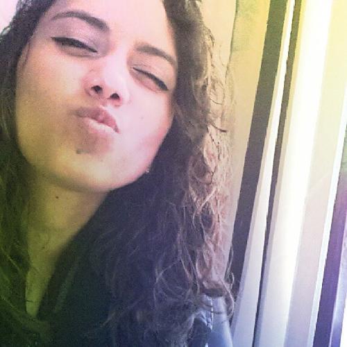 Ruana Silva 3's avatar