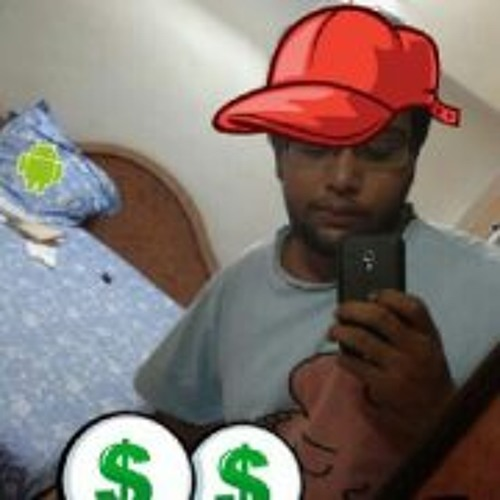 keyur patel 30's avatar
