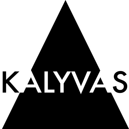 Kalyvas (Official)'s avatar