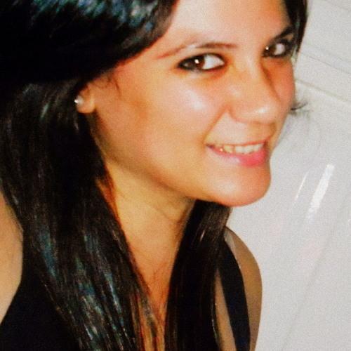 Mariela Wiedemann's avatar