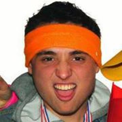 Jérémy Levy 5's avatar