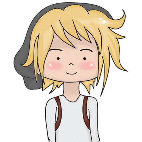 VERM's avatar