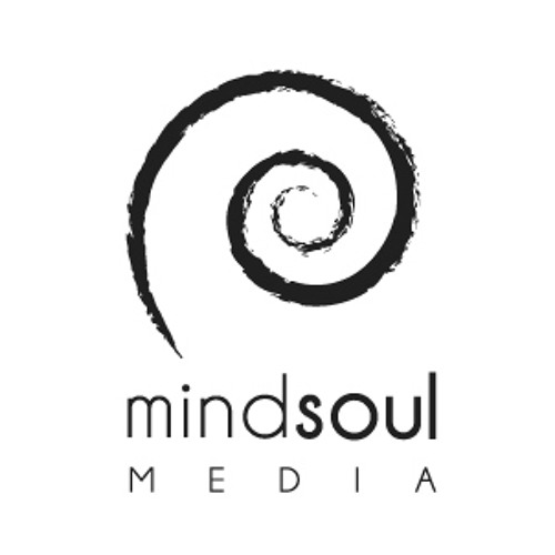 Mindsoul Media's avatar