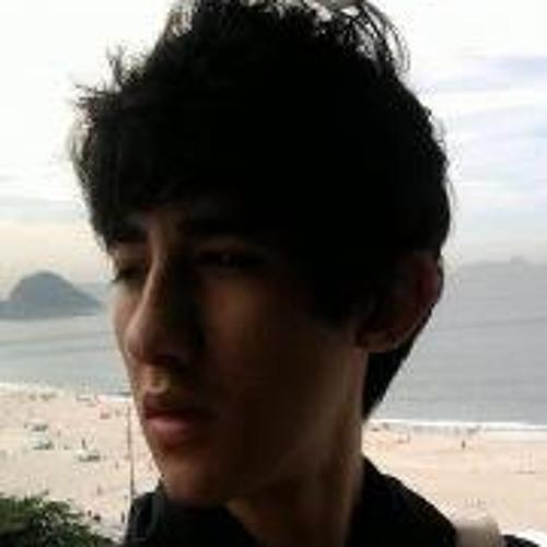 Thiago Rodrigo 18's avatar