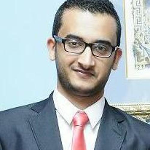 Mohamed Hassan 167's avatar