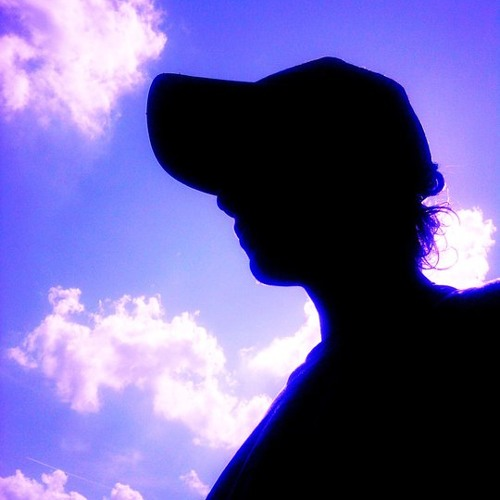 Paulo Riso's avatar
