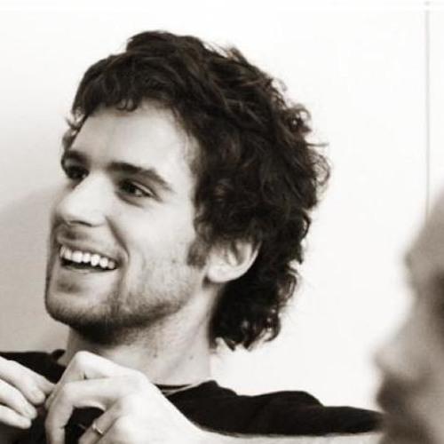 Dirkje Cornelius's avatar