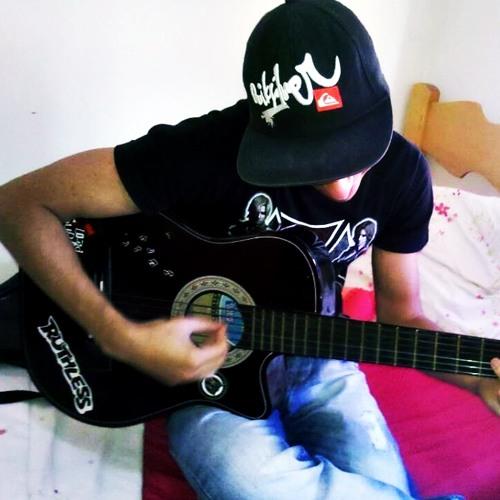 David Marques Santos's avatar