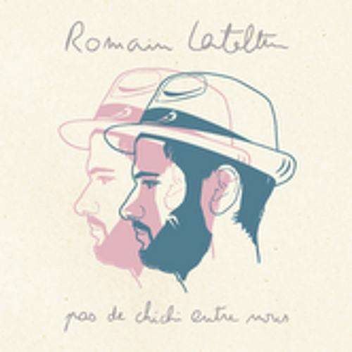 Romain Lateltin's avatar