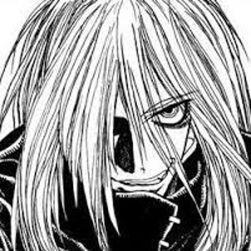Archiukas's avatar