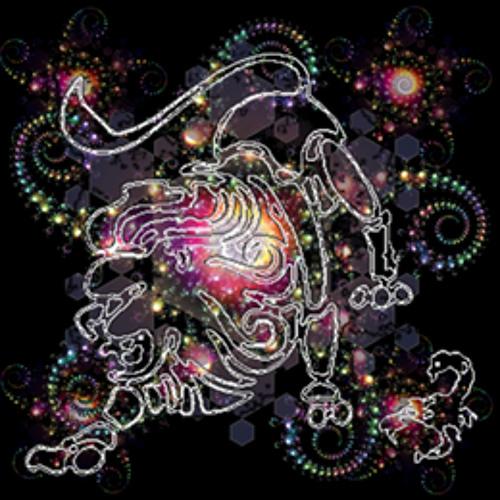 DR_PSY...'s avatar