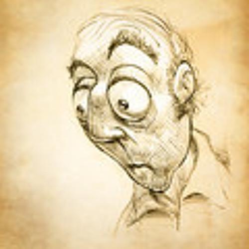 Chreesbot's avatar