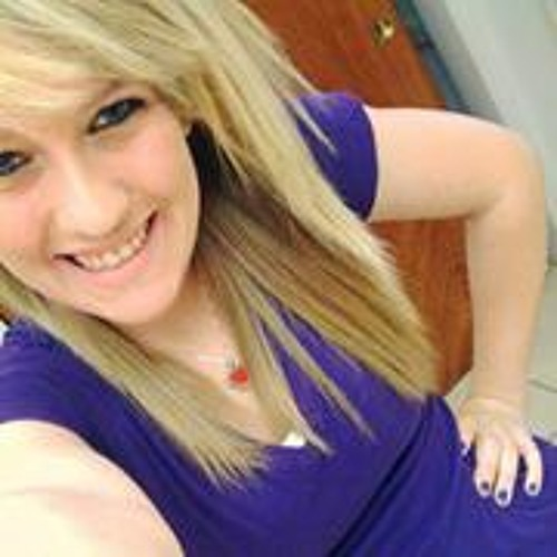 Tori Kearney 1's avatar