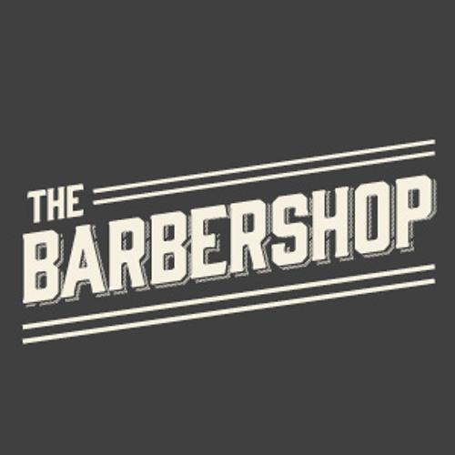 The Barbershop Bristol's avatar