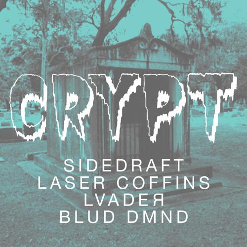 cryptkeepers's avatar
