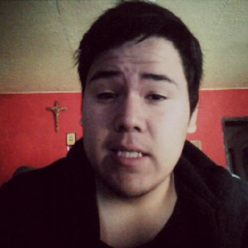 Sami Rodriguez Morales's avatar