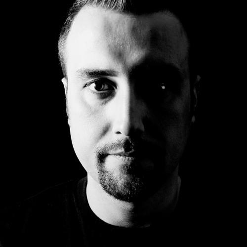 Mustafa Avdic's avatar