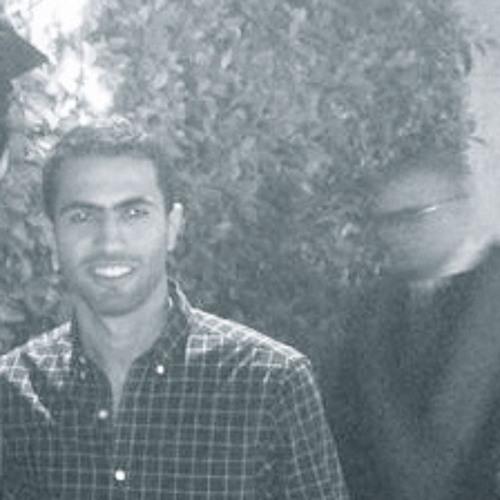 Mohammed Essam Ali's avatar