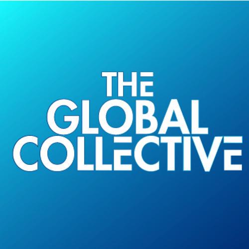TheGlobalCollective's avatar