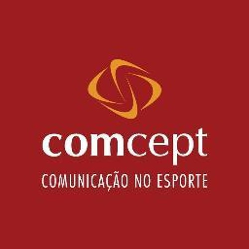 Comcept's avatar