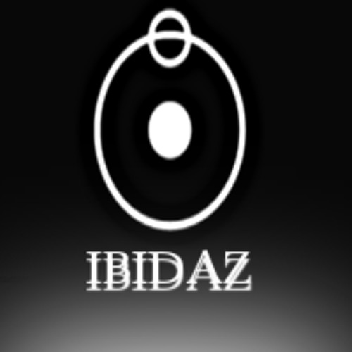 Ibidaz's avatar