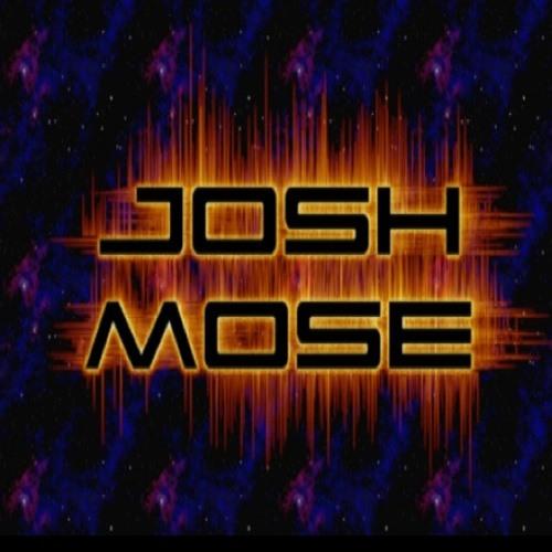 Josh Mose's avatar