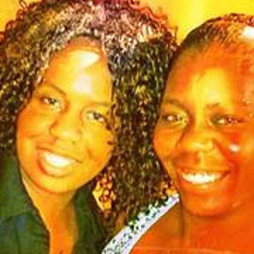 Courtney Smith 99's avatar