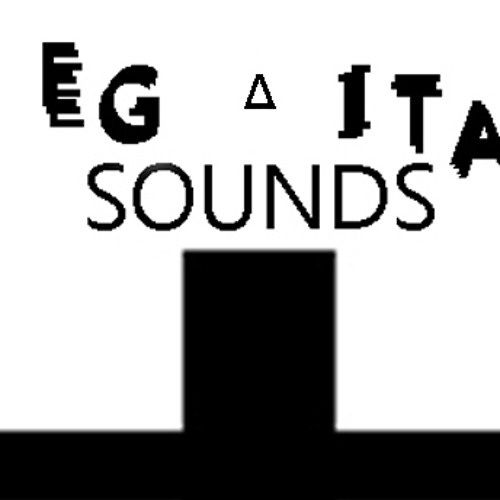 EgaitaSound's avatar