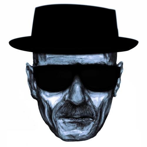 JulianCarrazana's avatar