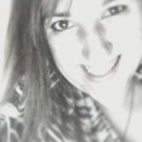 Tota Flores's avatar