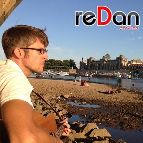 reDan's avatar