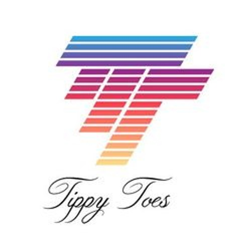 Tippy Toes's avatar