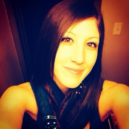 michelebell's avatar