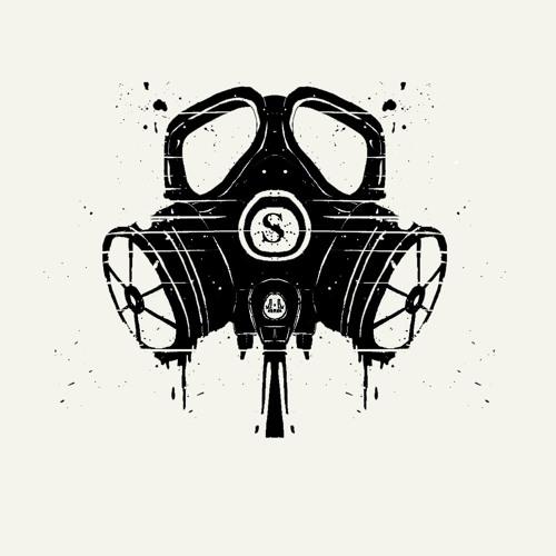 Synthrax's avatar