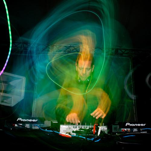 Miguel Angel Zambrano's avatar