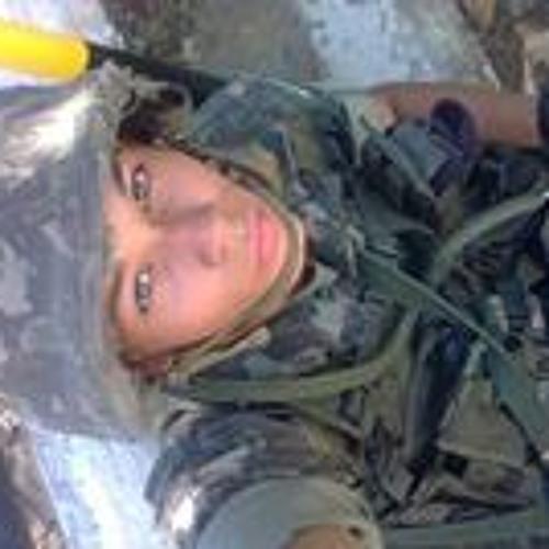 Diego Ventura 15's avatar