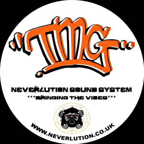 TMG [NeverLution]'s avatar