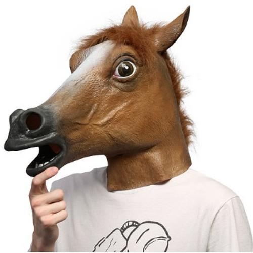 horsegbi's avatar