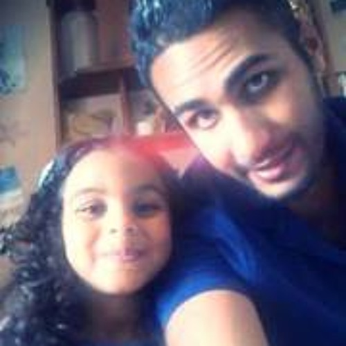 Rana Yasser 6's avatar