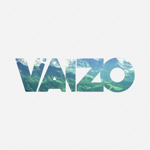 VAIZO's avatar