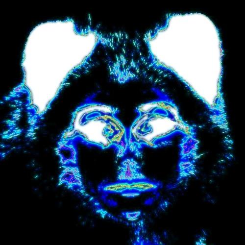 Vulporium's avatar